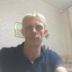 Парень ищет девушку в Омске. Взаимное удовольствие!