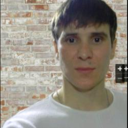 Парень, ищу девушку, девушек для секса, Омск