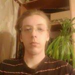 Парень из Омска, ищу девушку для знакомства/секса