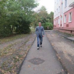 Парень приятной внешности. Встречусь с девушкой для секса в авто, Омск, СЗАО
