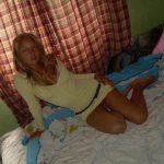 Девушка, ищу парня или мужчину из Омска, хочу страсти и хорошего секса