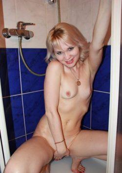 Девушка из Омска, ищу секс знакомство с приличным мужчиной