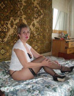 Девушка. Хочу познакомиться с мужчиной для встреч в Омске