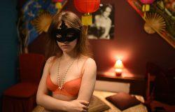 Девушка ищу парня любовника постоянного для встреч раз в неделю в Омске