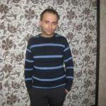 Парень, ищу девушку в Омске для секса