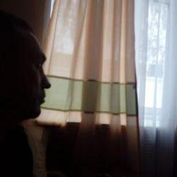 Парень познакомится с девушкой для регулярного секса без обязательств в Омске
