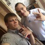 Молодой и неопытный парень, ищу девушку для первого секса в Омске