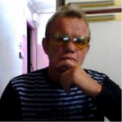 Парень, ищу девушку, стану твои любовником в Омске