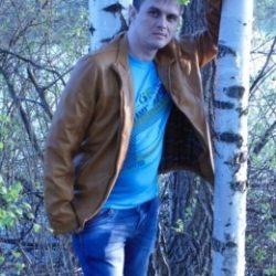 Парень. Встречусь с девушкой для взаимного орального секса в Омске, Новогиреево.